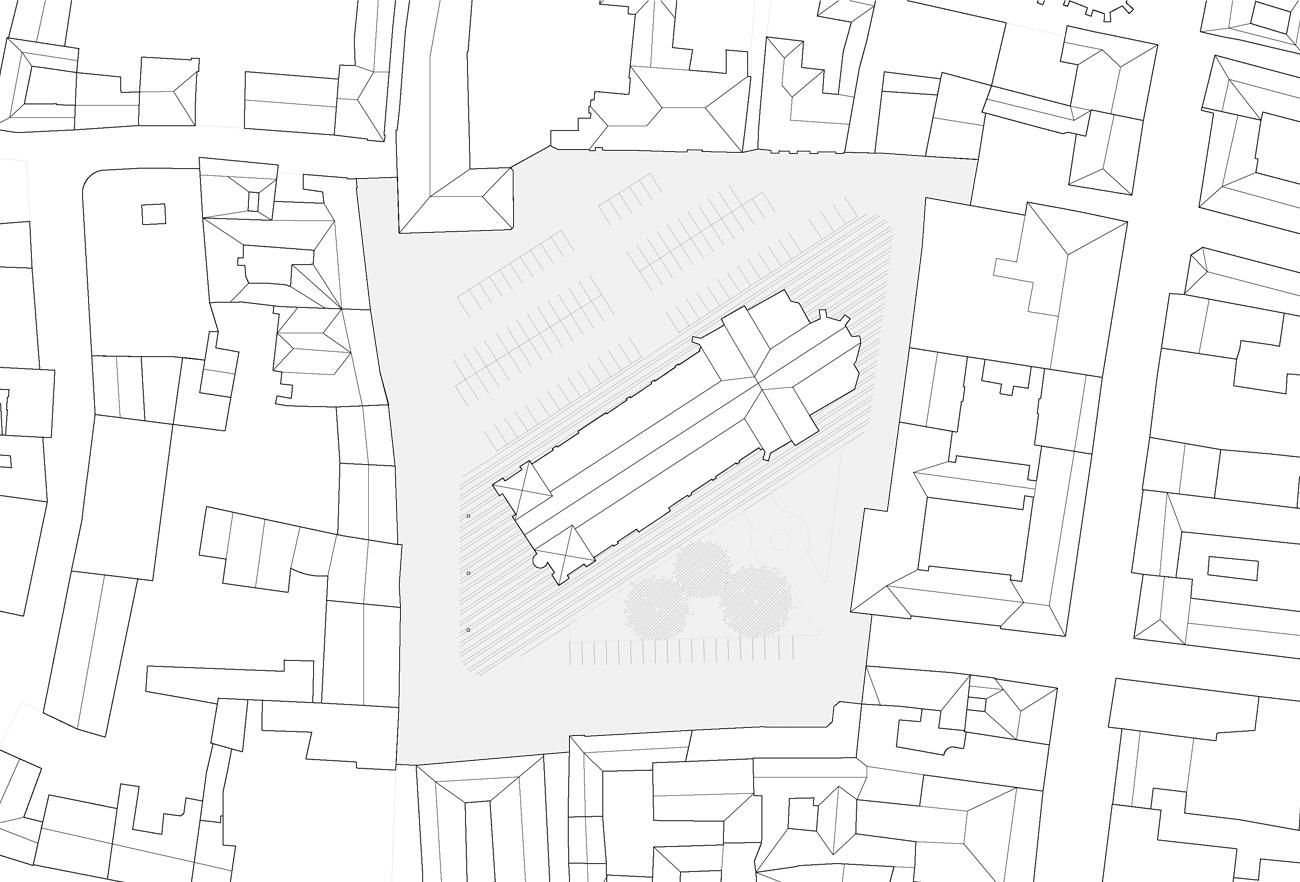 Domplatz-Wr.-Neustadt_Lageplan_P0