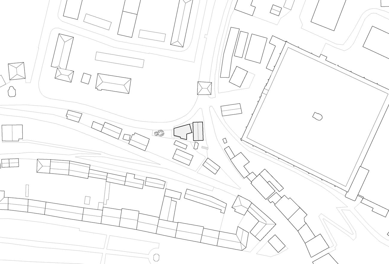 Wohnhaus_Koppler_Lageplan_P0