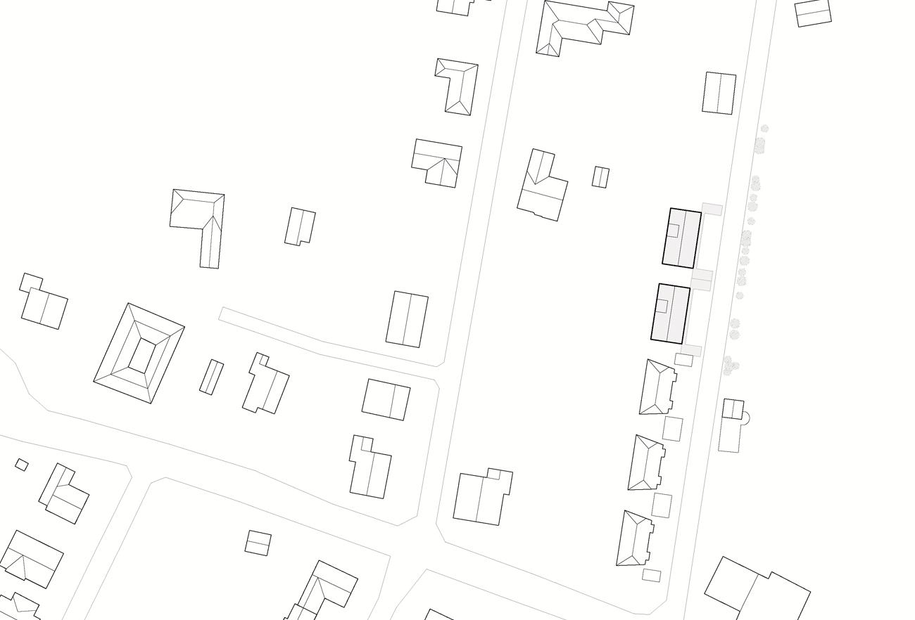 DH_Eichenweg_Lageplan_P9