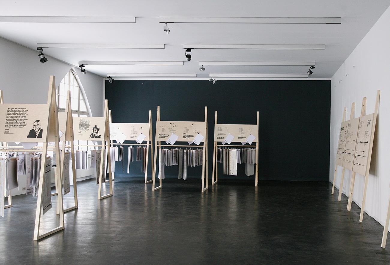 Architekturwettbewerb_P2