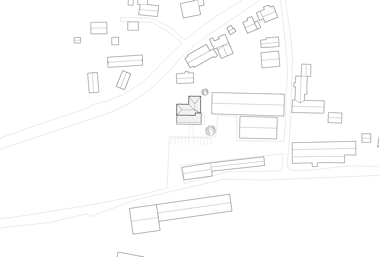 Büro-Aigner_Lageplan_P0