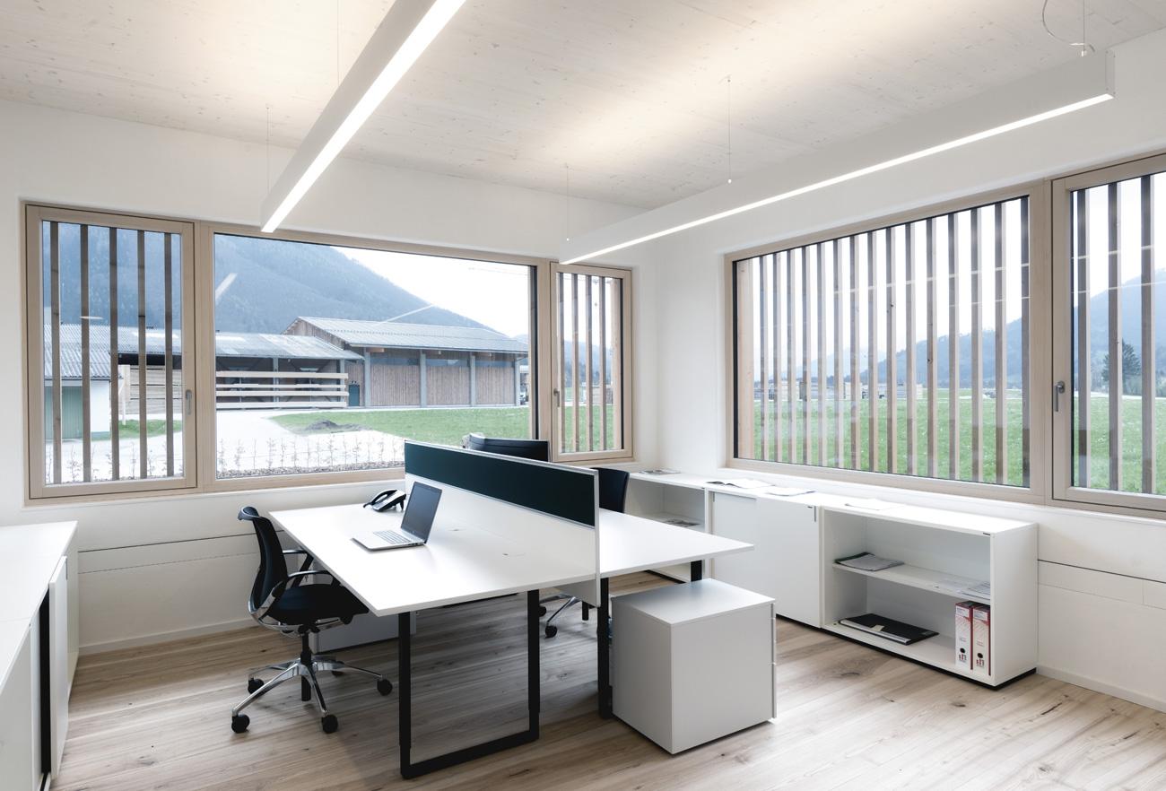 Büro-Aigner_P5