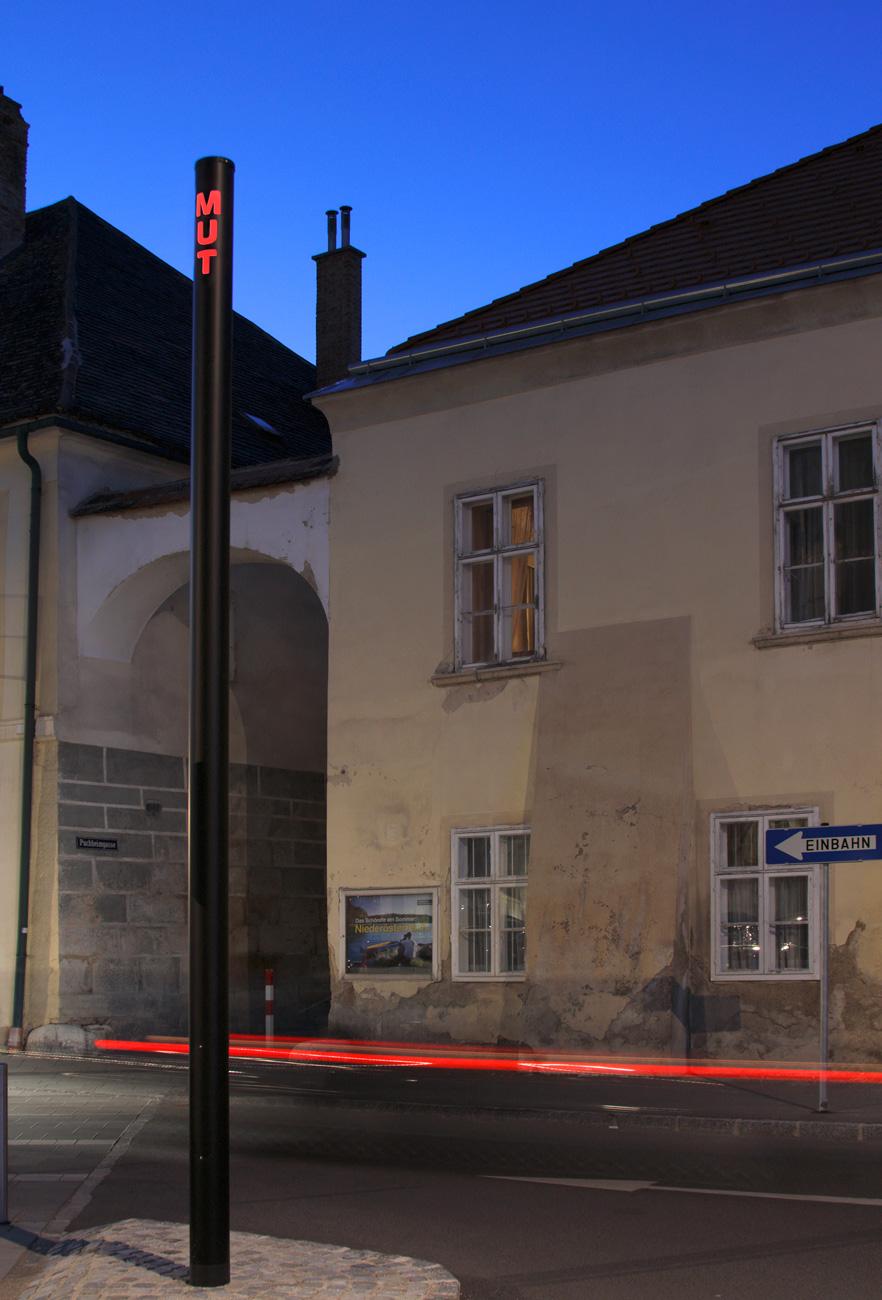 Domplatz-Wr.-Neustadt_P4