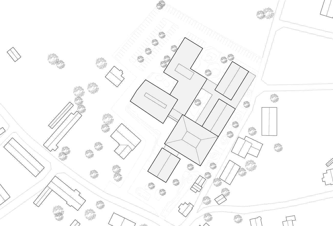 Schulzentrum-Ebensee_Lageplan_P0