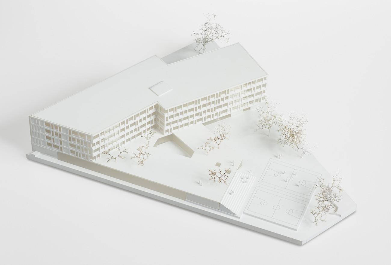 Bildungscampus-Bürgersüitalwiese_P3