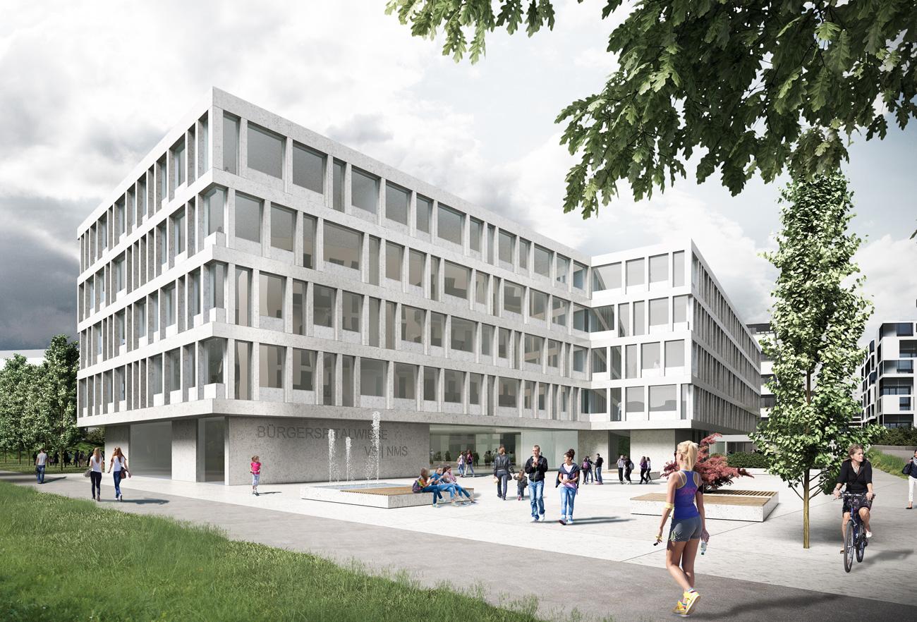 Bildungscampus-Bürgersüitalwiese_P4