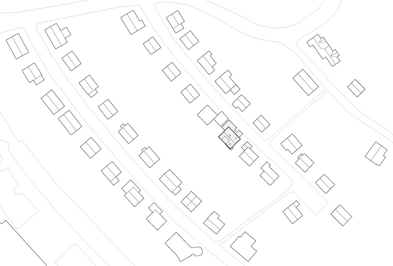 Wohnhaus-S_Lageplan_p0