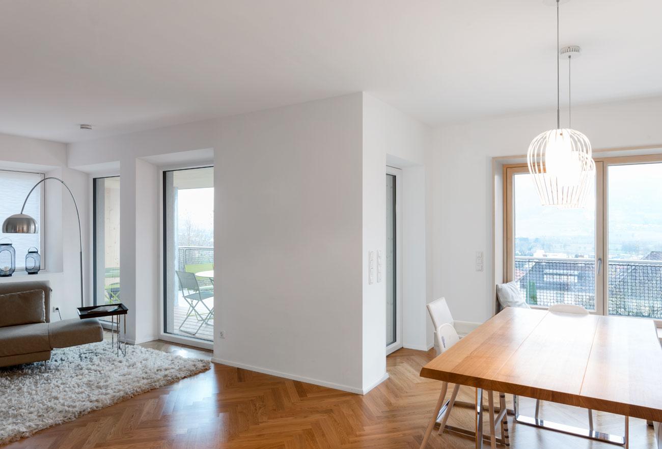 Wohnhaus-S_P2