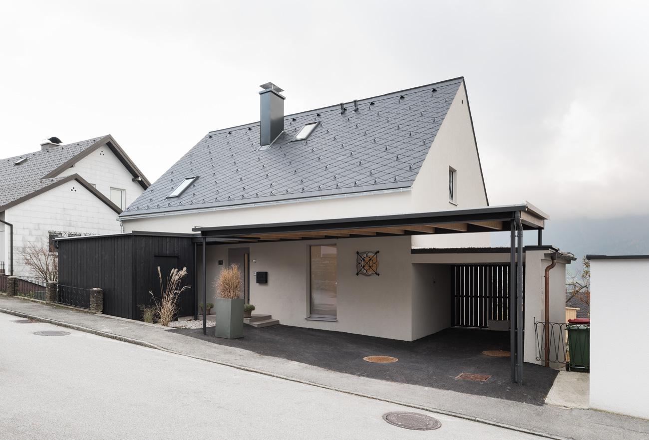 Wohnhaus-S_P2_2