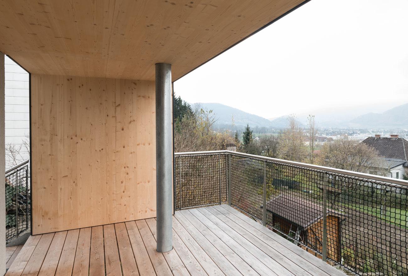 Wohnhaus-S_P3