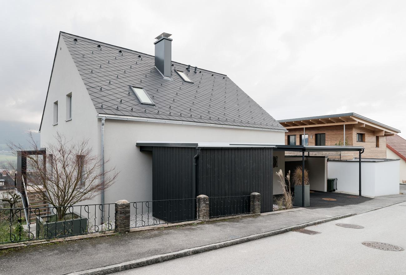 Wohnhaus-S_P3_2