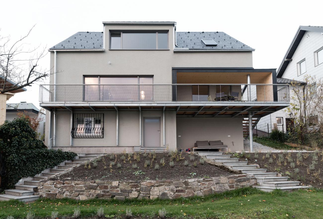 Wohnhaus-S_P4