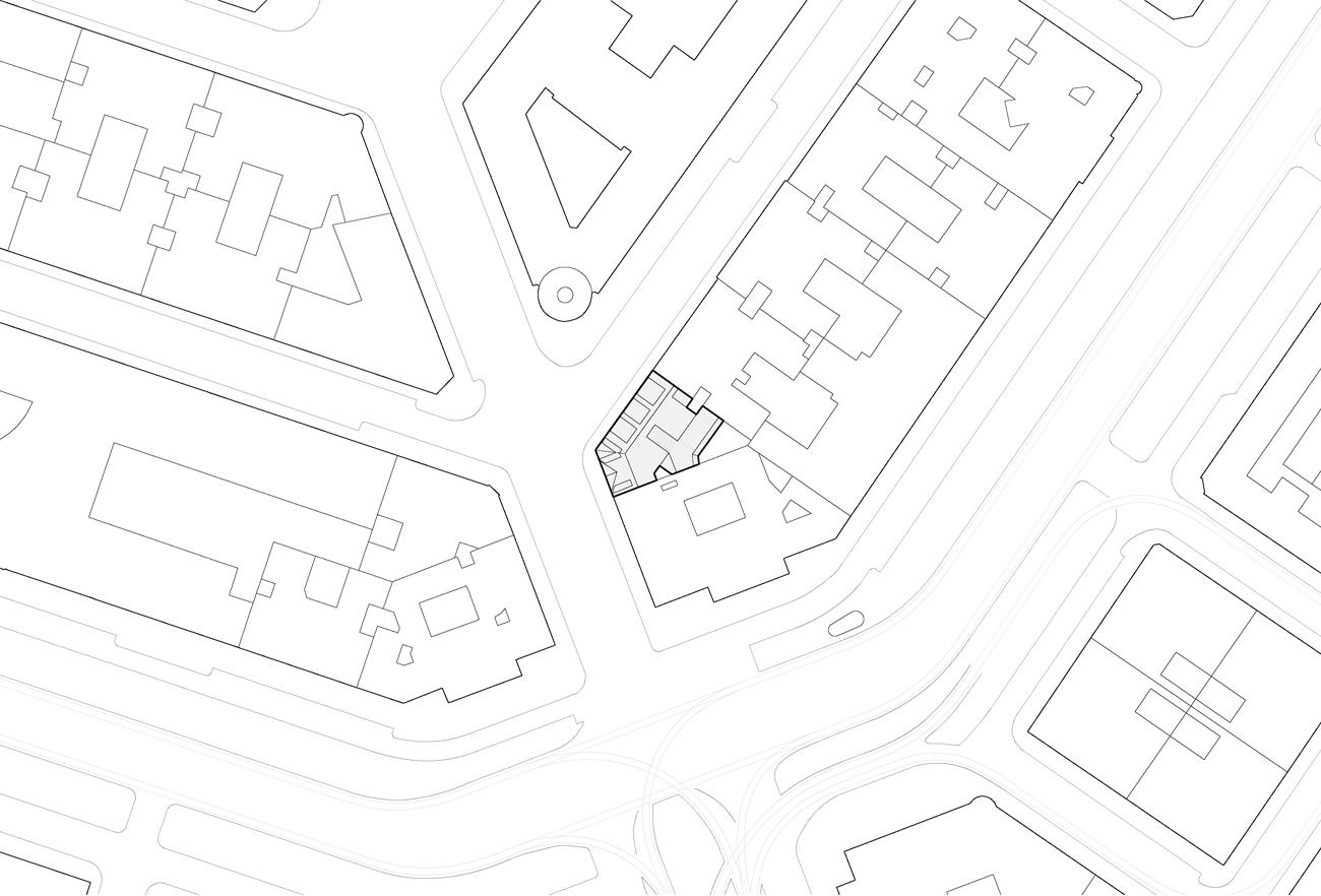 Dachgeschoss-Hegelgasse_Lageplan_P0