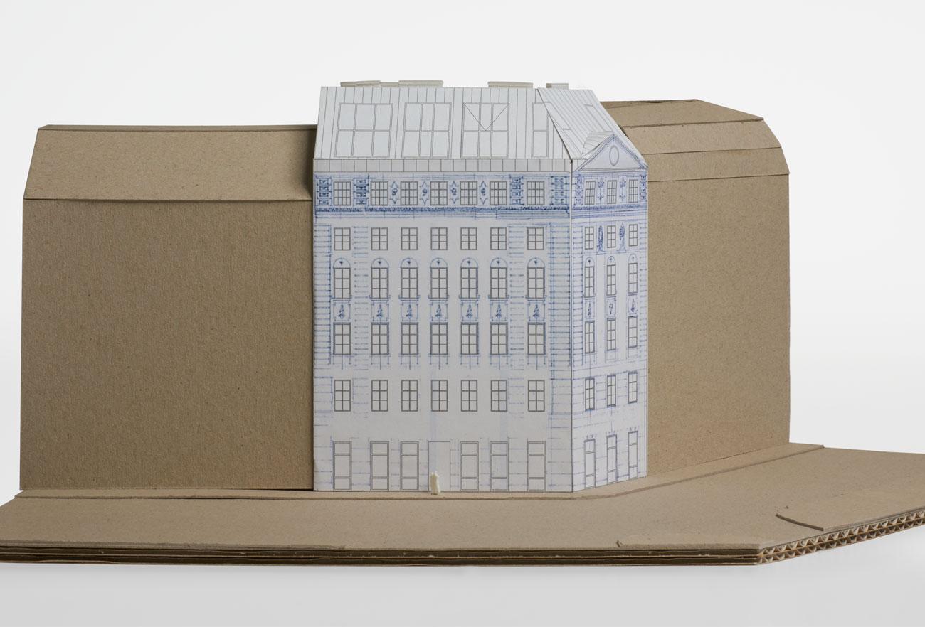 Dachgeschoss-Hegelgasse_P2