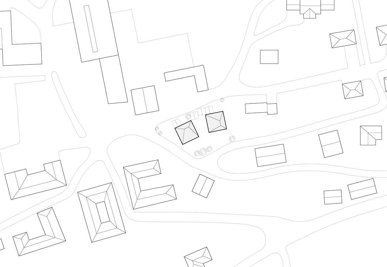 Wohnhäuser-Göritz_Lageplan