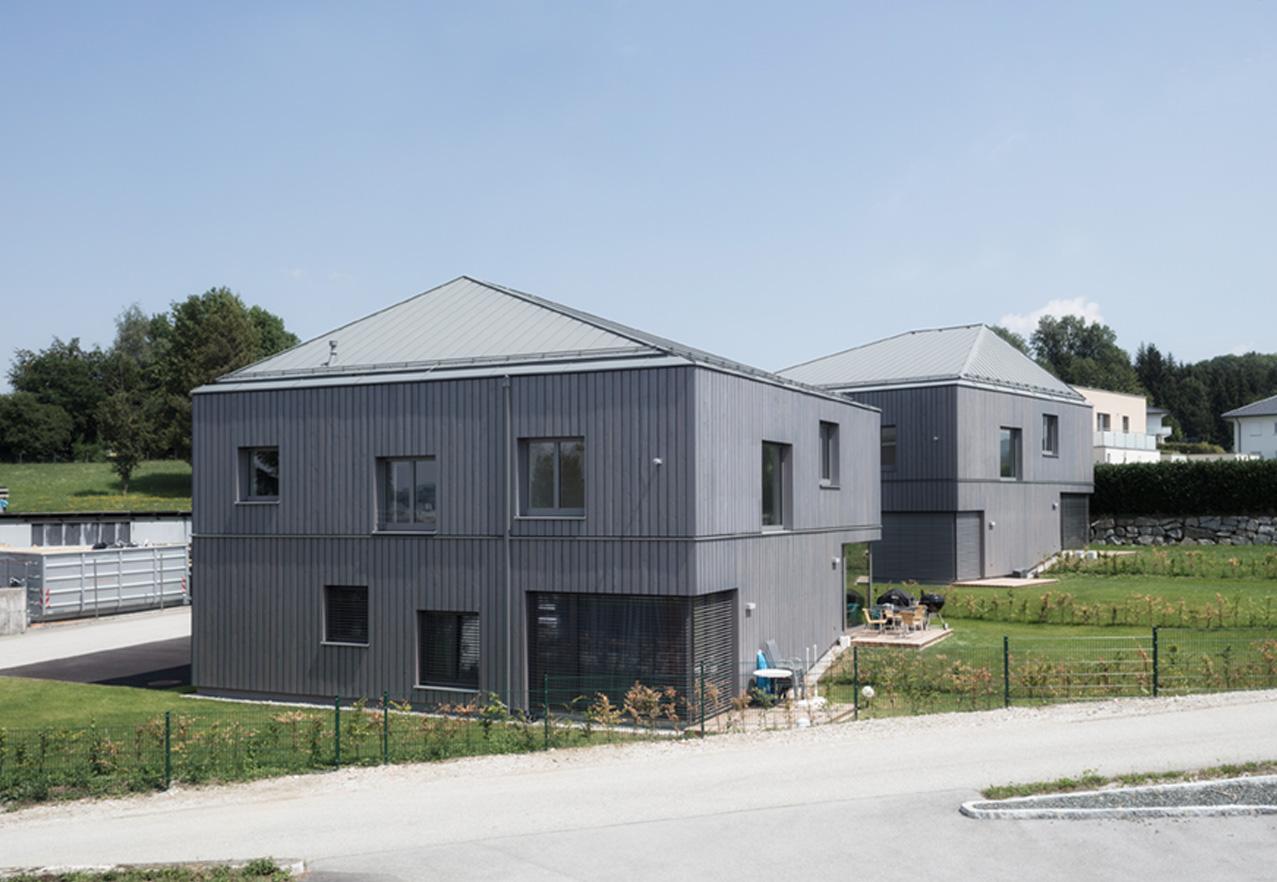Wohnhäuser-Göritz_P3