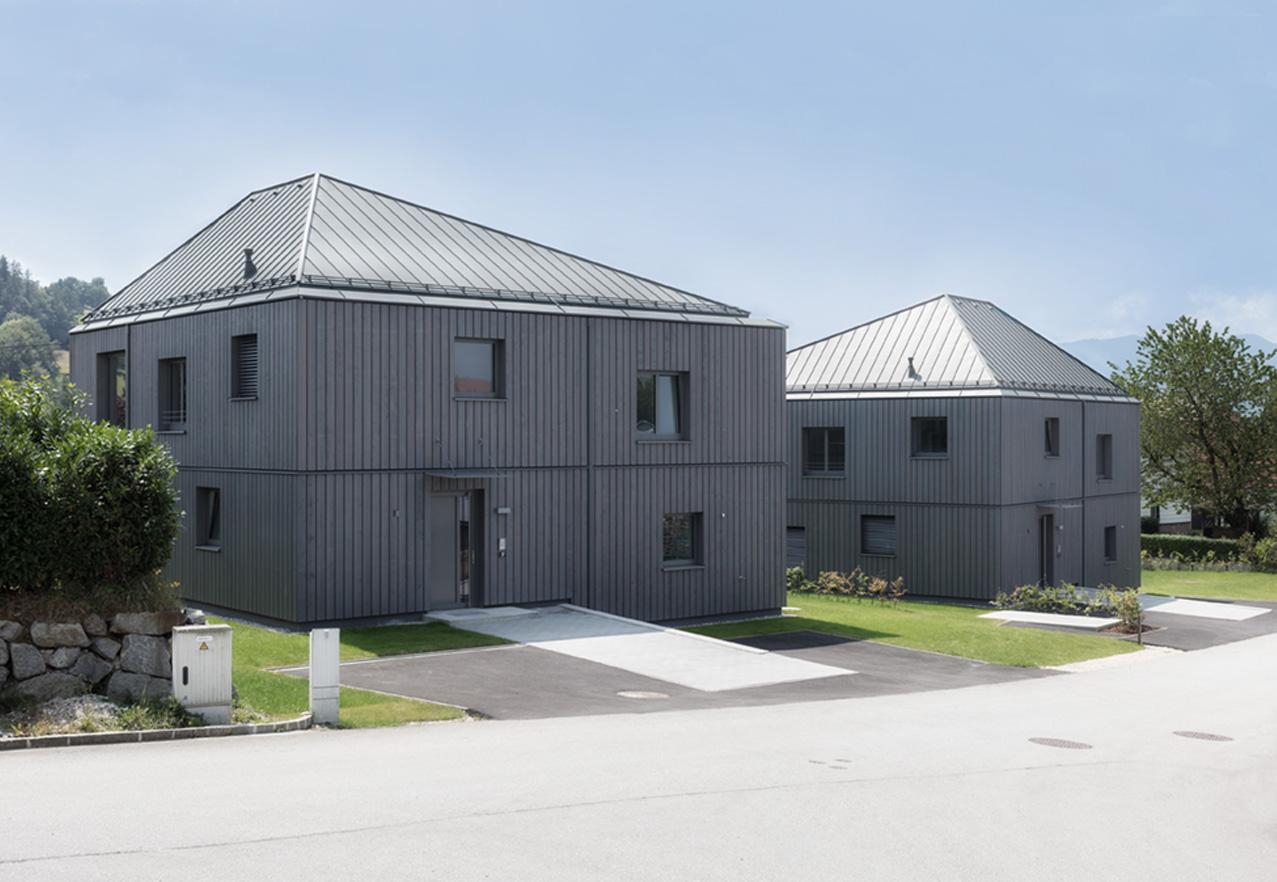 Wohnhäuser-Göritz_P4
