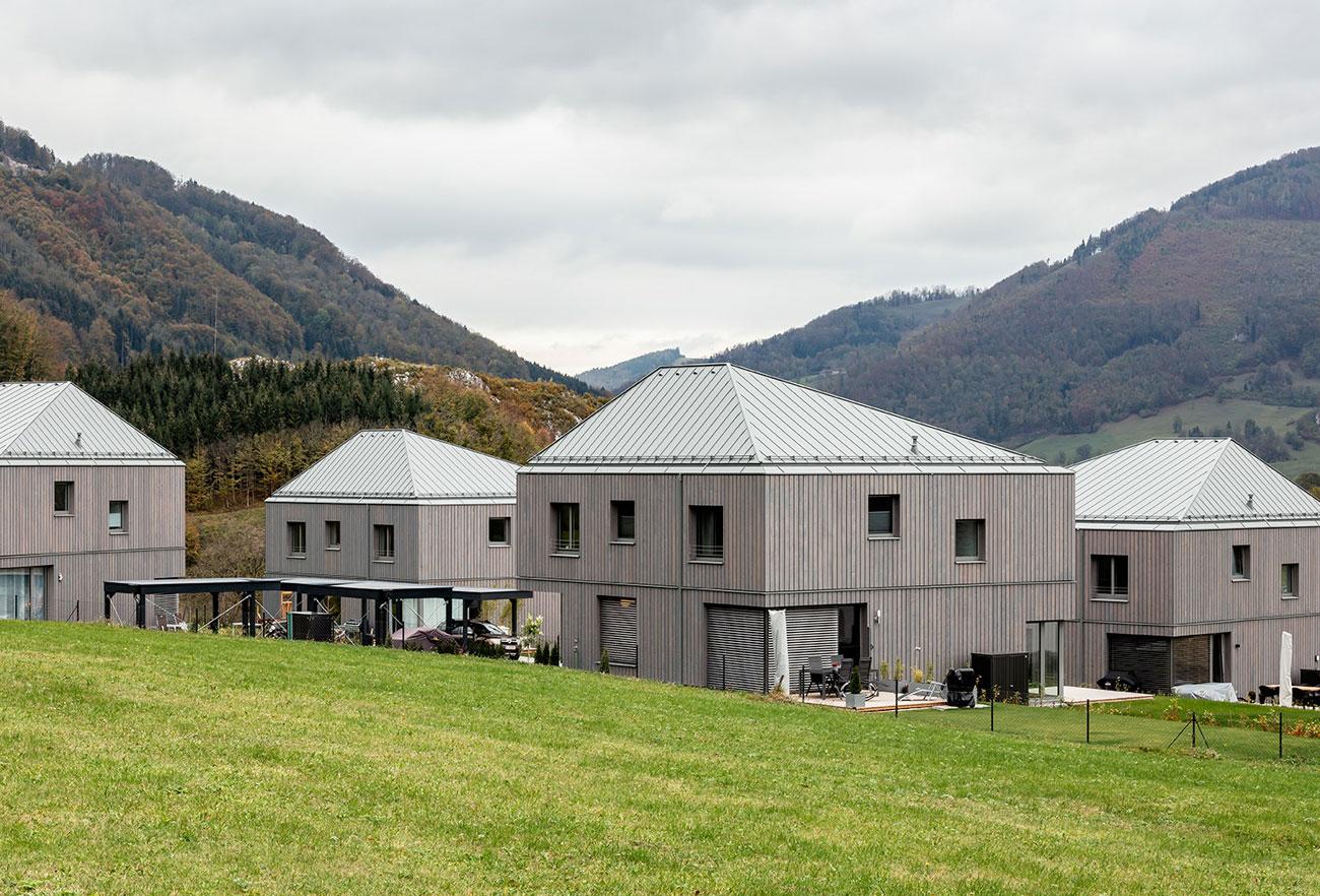 Doppelhaus-Pernzell_P0_19