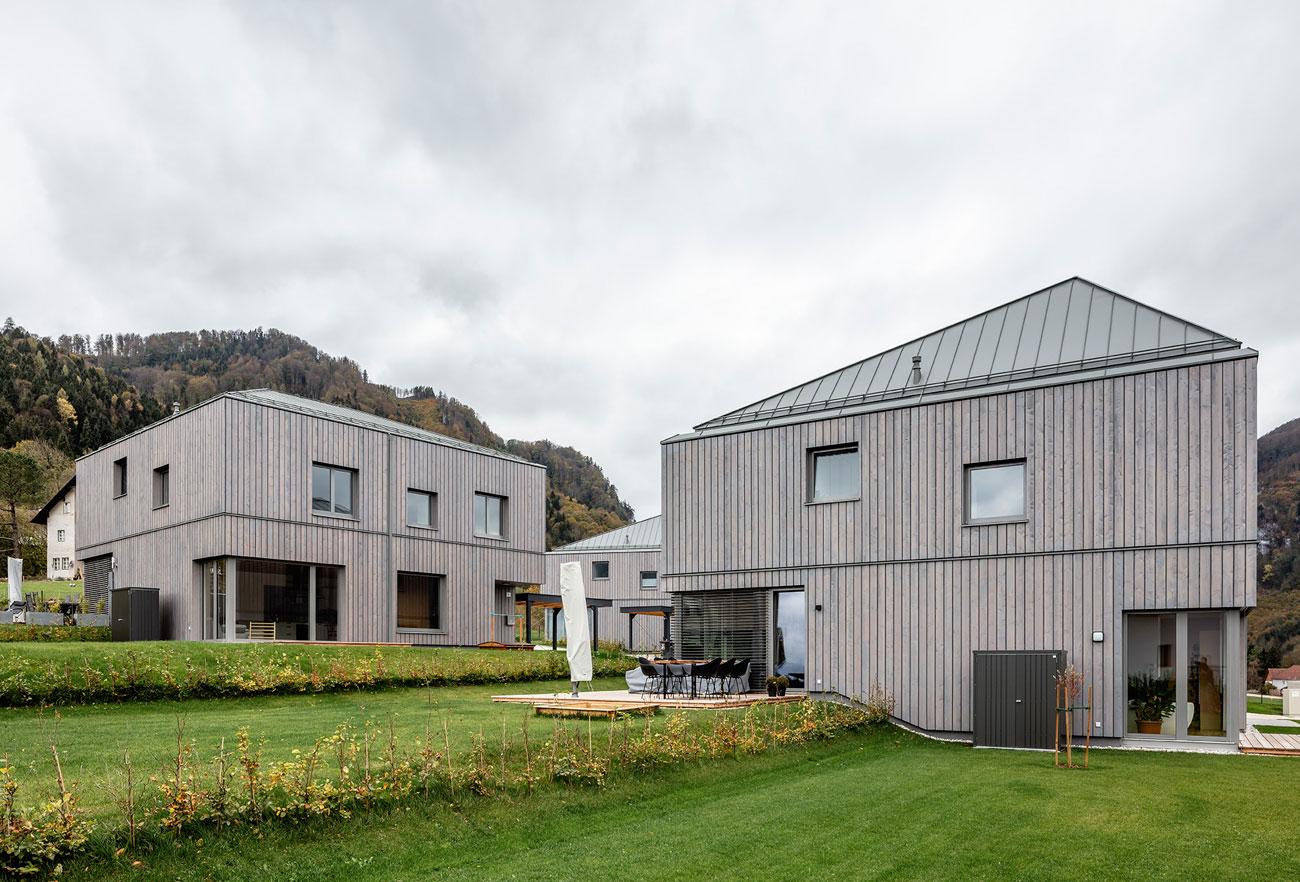 Doppelhaus-Pernzell_P1_19