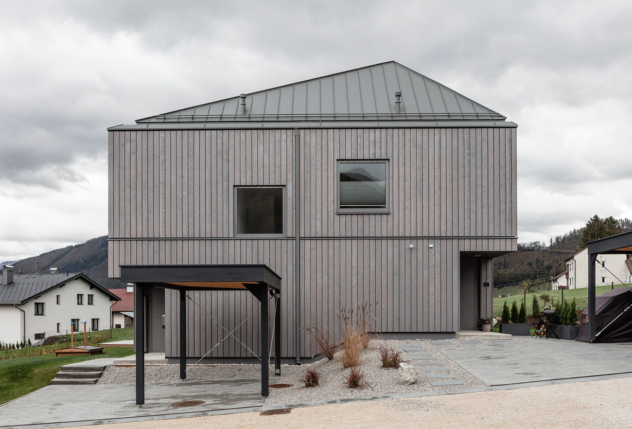 Doppelhaus-Pernzell_P3_19