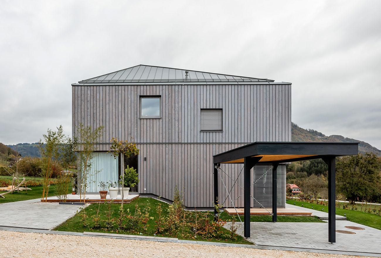 Doppelhaus-Pernzell_P4_19
