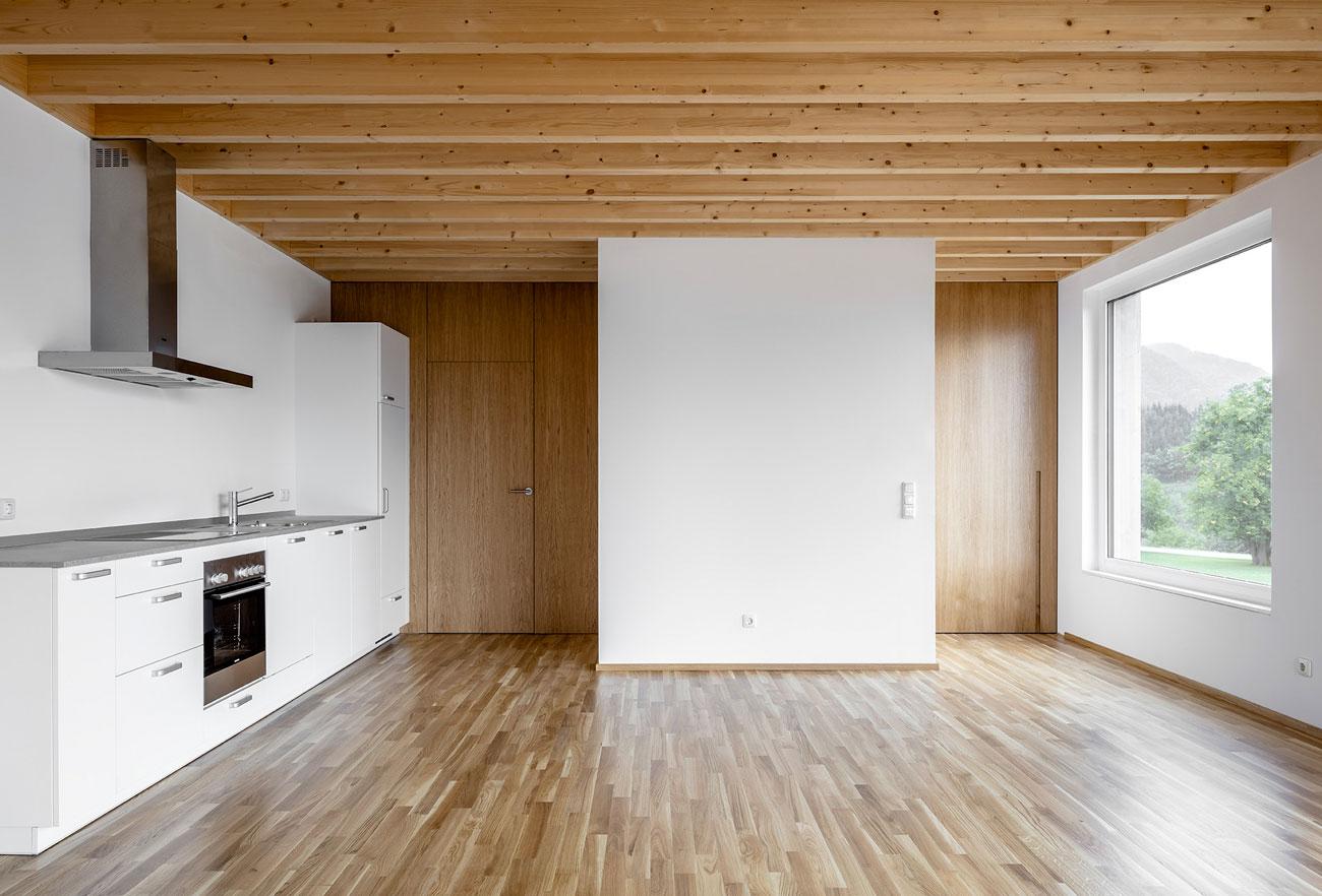 Doppelhaus-Pernzell_P5_19