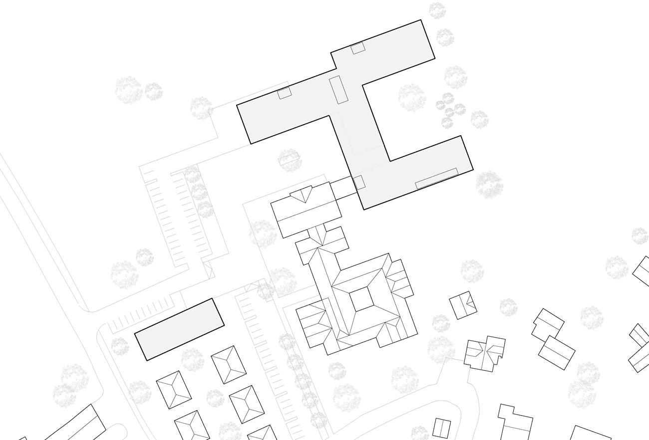 Henndorf-Seniorenheim_Lageplan