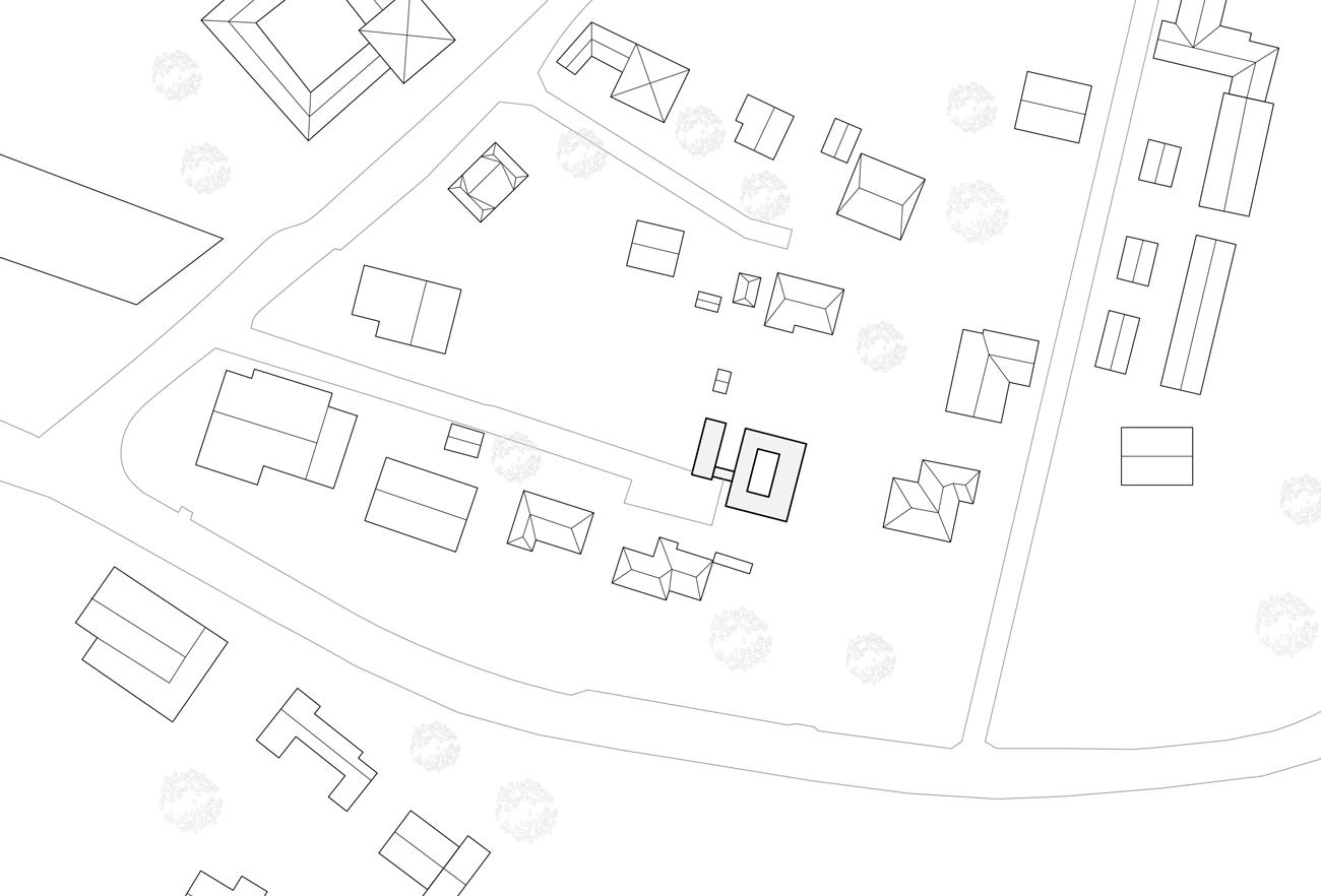 Atriumhaus-S_Lageplan_P01