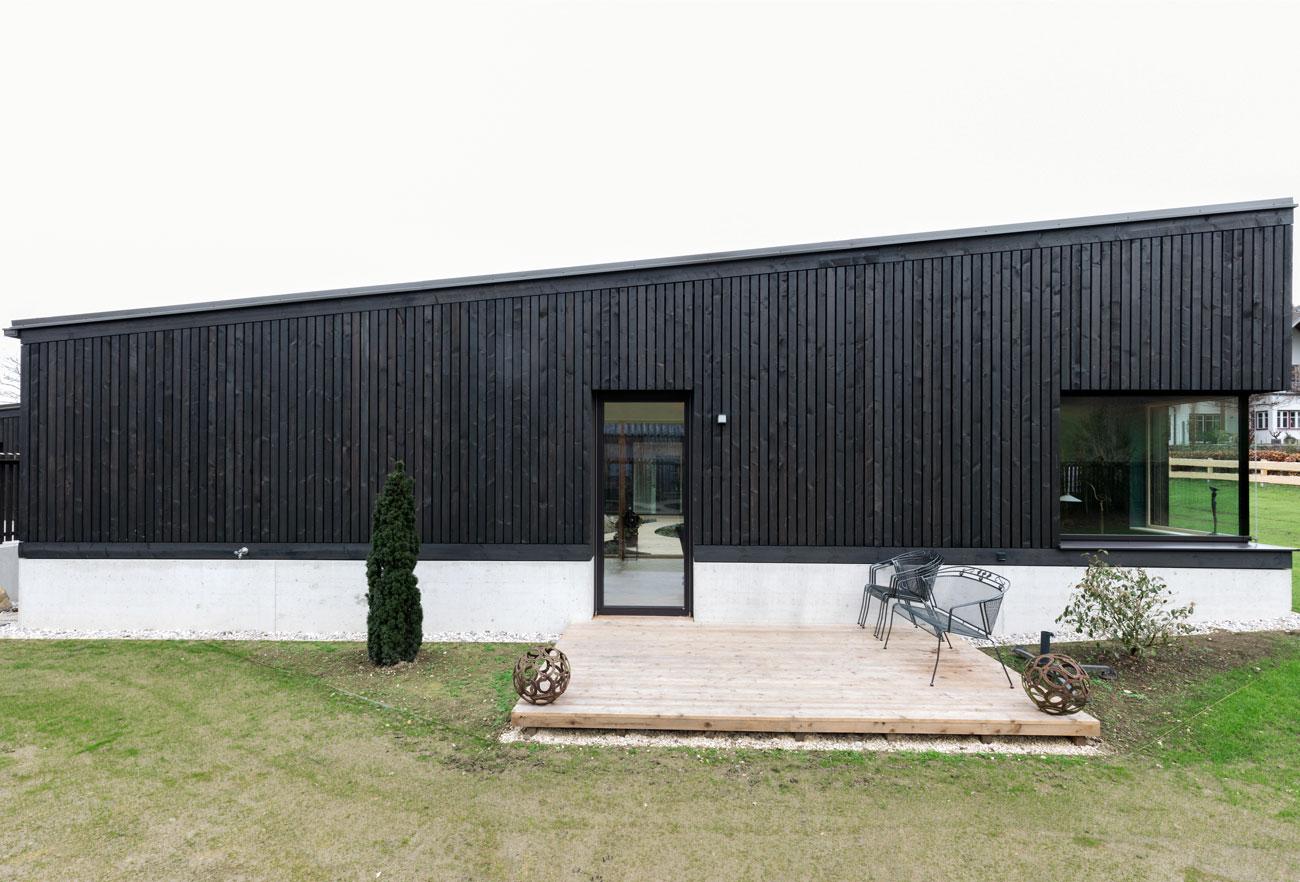 Atriumhaus-S_P11