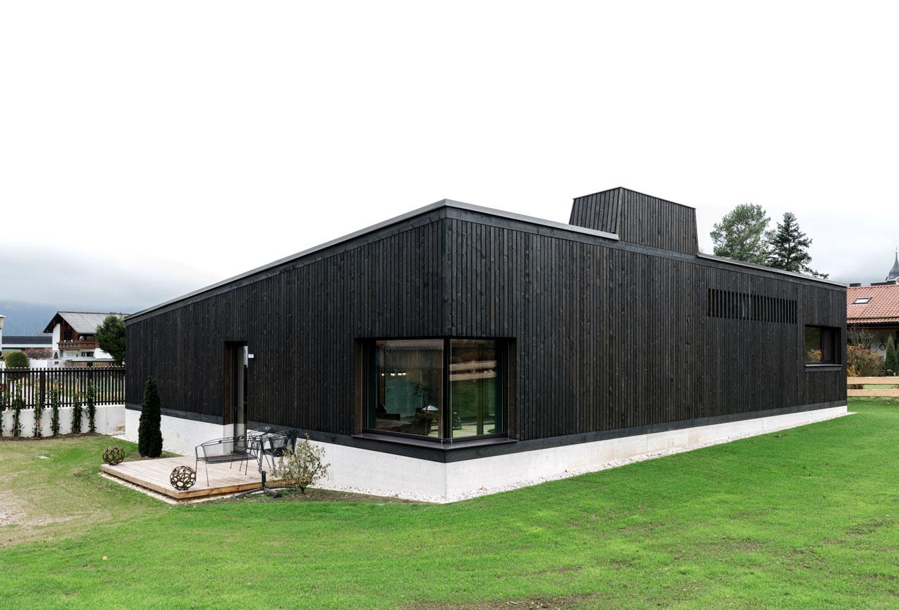 Atriumhaus-S_P2