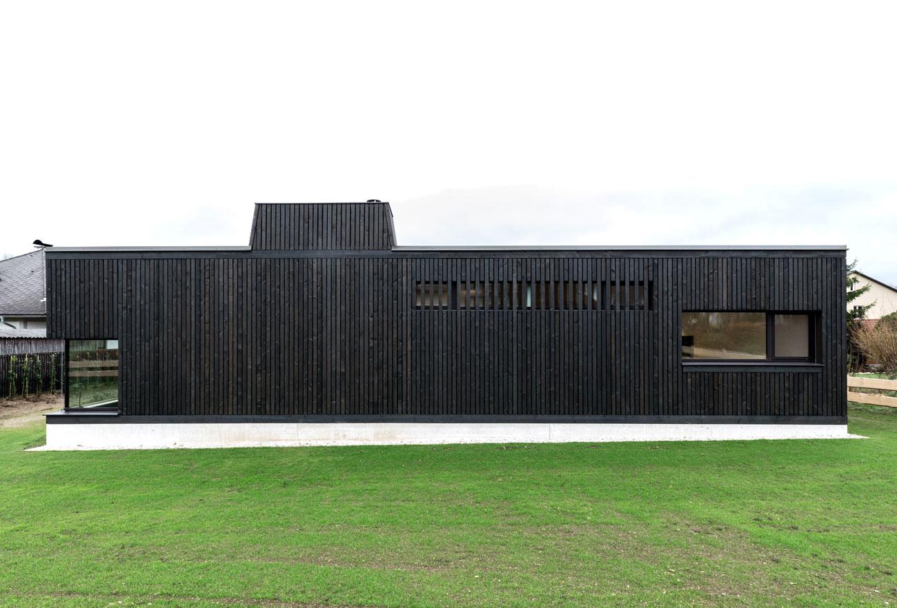 Atriumhaus-S_P3