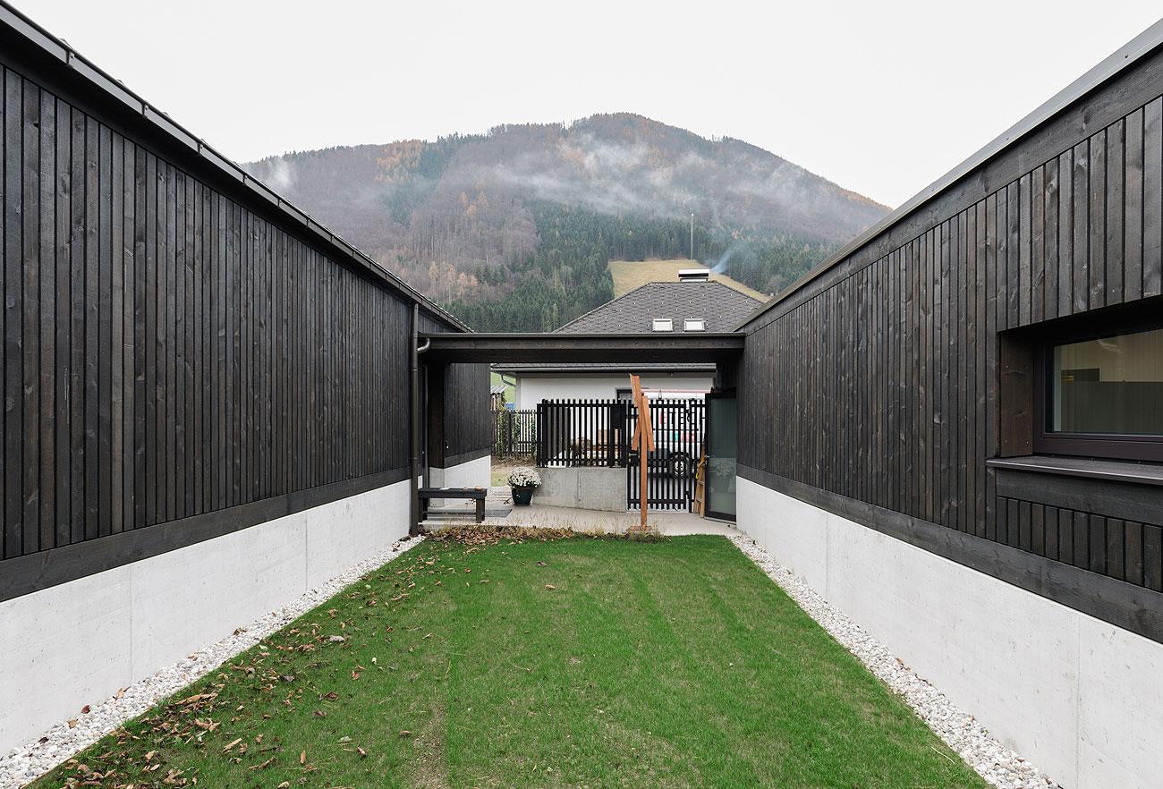 Atriumhaus-S_P5