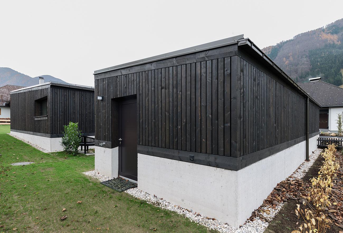 Atriumhaus-S_P6