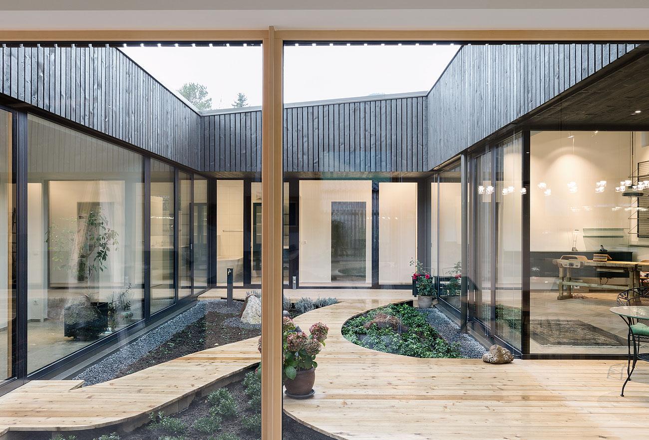 Atriumhaus-S_P9