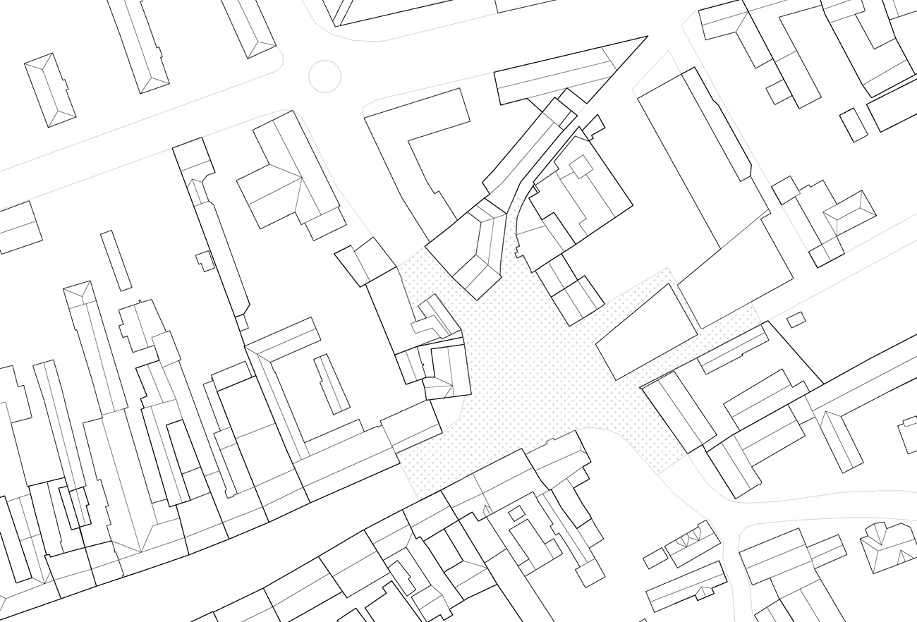 Unterer_Platz_Lageplan_P0