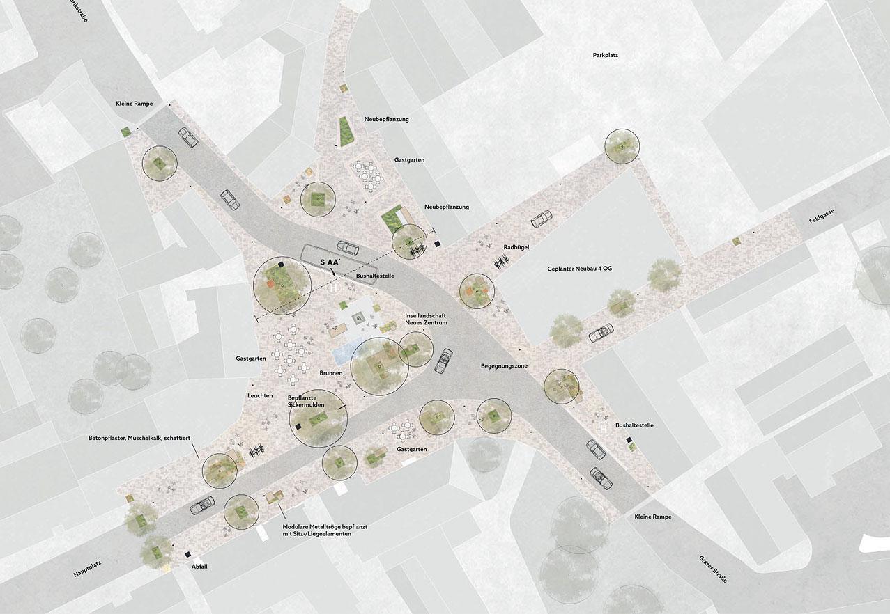 Unterer_Platz_P1
