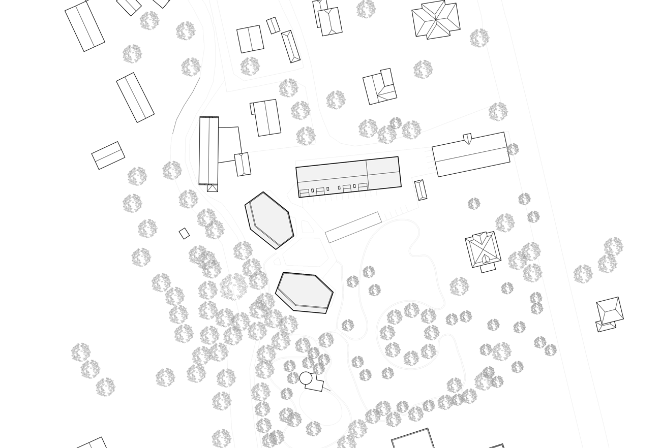 Lageplan-Serafin-01