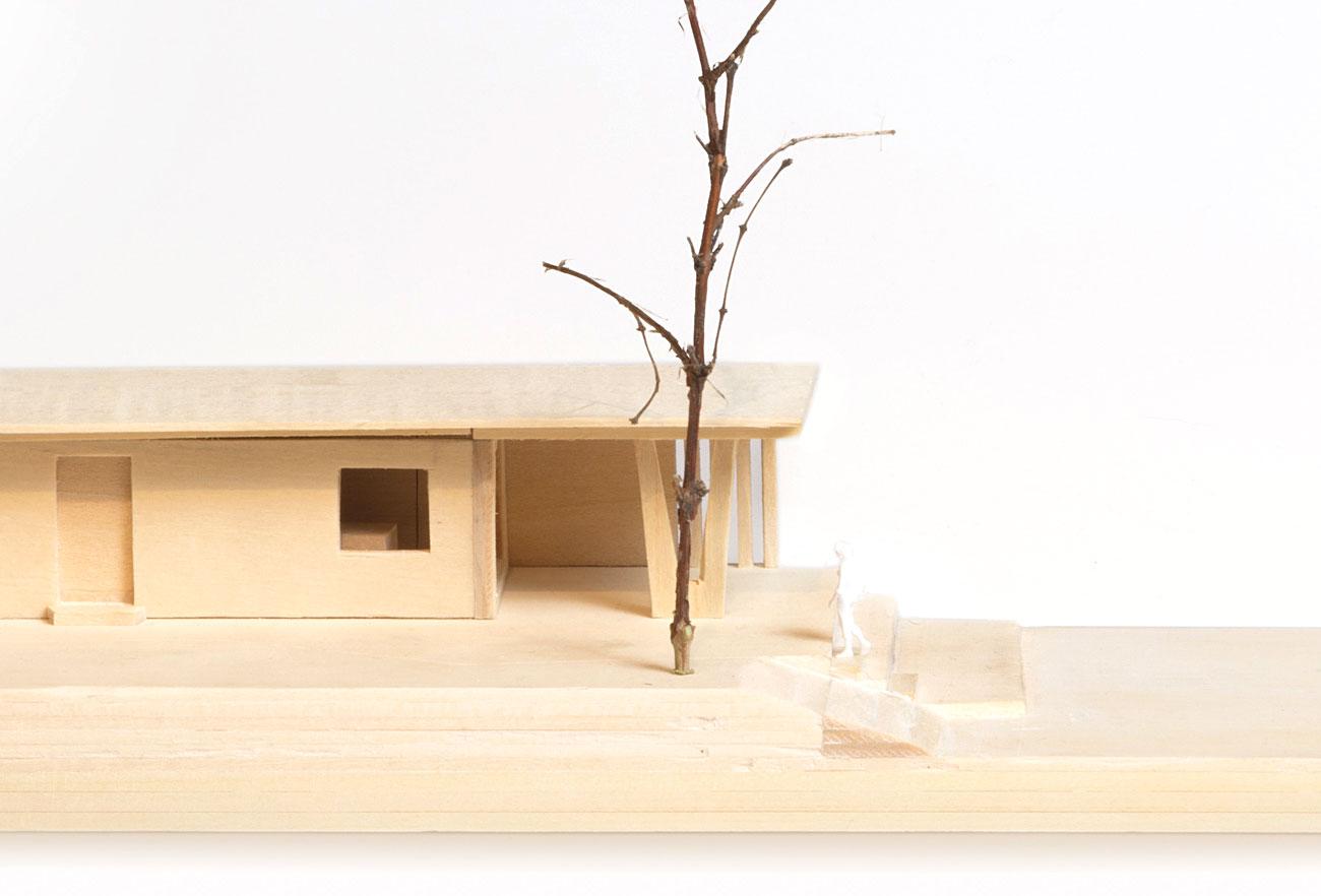 Umbau-Seehaus_05