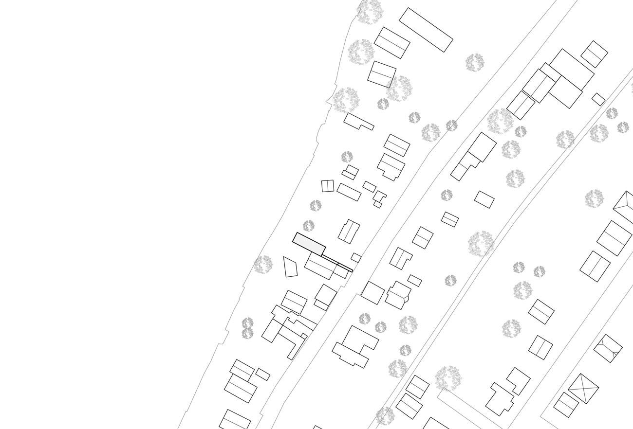 Umbau-Seehaus_Lageplan