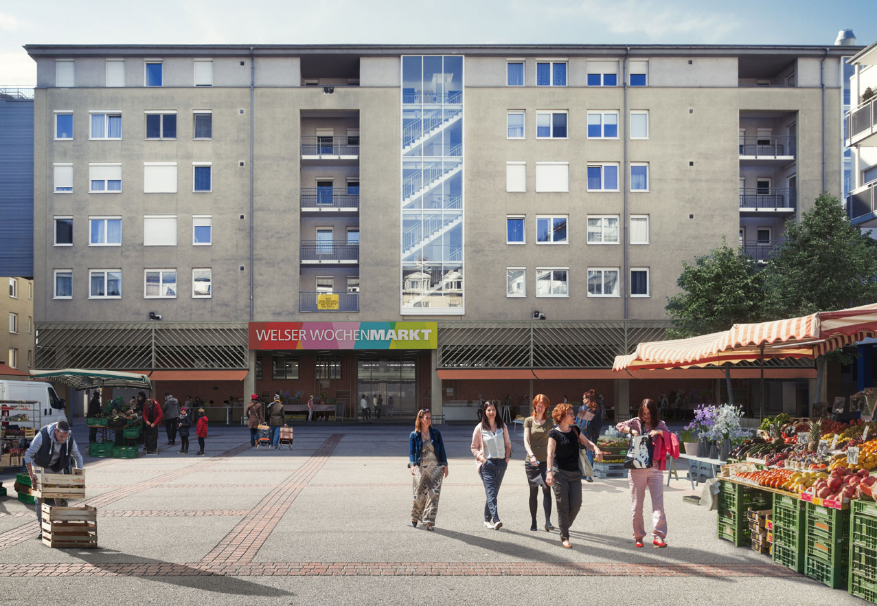 Markthalle-Wels_01